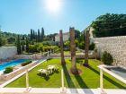 villa-grand-mansion-zaton_tmb_5