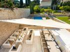 villa-grand-mansion-zaton_tmb_7
