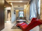 villa-grand-mansion-zaton_tmb_27
