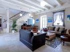 villa-grand-mansion-zaton_tmb_47