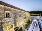 villa-grand-mansion-zaton_tmb_50