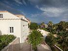 villa-alba-dubrovnik_tmb_47