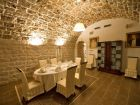 kazbek-castle-dubrovnik_tmb_23