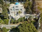 villa-sheherezade-dubrovnik_tmb_1