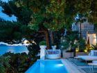villa-mey-s-place-dubrovnik_tmb_11