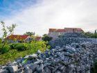 villa-dvor-hvar-island_tmb_28