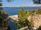 villa-hidden-cove-drvenik-island_tmb_4