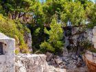 villa-hidden-cove-drvenik-island_tmb_5