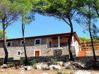 villa-hidden-cove-drvenik-island_tmb_6