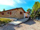 villa-hidden-cove-drvenik-island_tmb_7