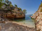 villa-hidden-cove-drvenik-island_tmb_26