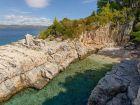 villa-hidden-cove-drvenik-island_tmb_27