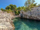 villa-hidden-cove-drvenik-island_tmb_28