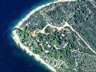 villa-hidden-cove-drvenik-island_tmb_29