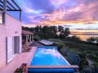 villa-supetar-brac-island_tmb_1