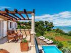 villa-supetar-brac-island_tmb_3