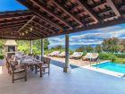 villa-supetar-brac-island_tmb_4