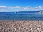 villa-supetar-brac-island_tmb_6