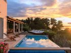villa-supetar-brac-island_tmb_8