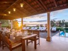 villa-supetar-brac-island_tmb_9