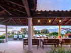 villa-supetar-brac-island_tmb_10