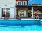 villa-supetar-brac-island_tmb_11