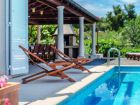 villa-supetar-brac-island_tmb_13