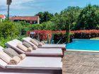 villa-supetar-brac-island_tmb_14