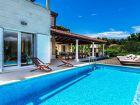 villa-supetar-brac-island_tmb_15
