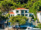 villa-ivy-brac-island_tmb_1
