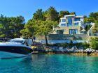villa-ivy-brac-island_tmb_3