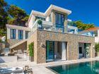 villa-ivy-brac-island_tmb_4