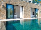 villa-ivy-brac-island_tmb_5
