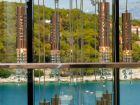 villa-ivy-brac-island_tmb_18