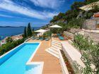 villa-summerwind-hvar-island_tmb_1
