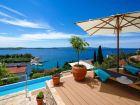 villa-summerwind-hvar-island_tmb_5