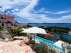 villa-summerwind-hvar-island_tmb_6