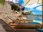 villa-summerwind-hvar-island_tmb_7