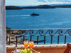 villa-summerwind-hvar-island_tmb_40