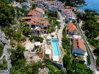 villa-summerwind-hvar-island_tmb_45