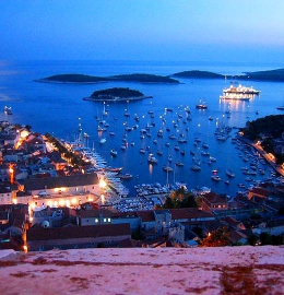 Treasures of Hvar